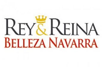 REY Y REINA BELLEZA NAVARRA